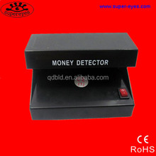 Currency Detector Cash Sensor UV Detector Money Checker