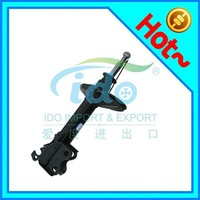 Auto Shock absorber for Toyota Starlet parts 333067 333068