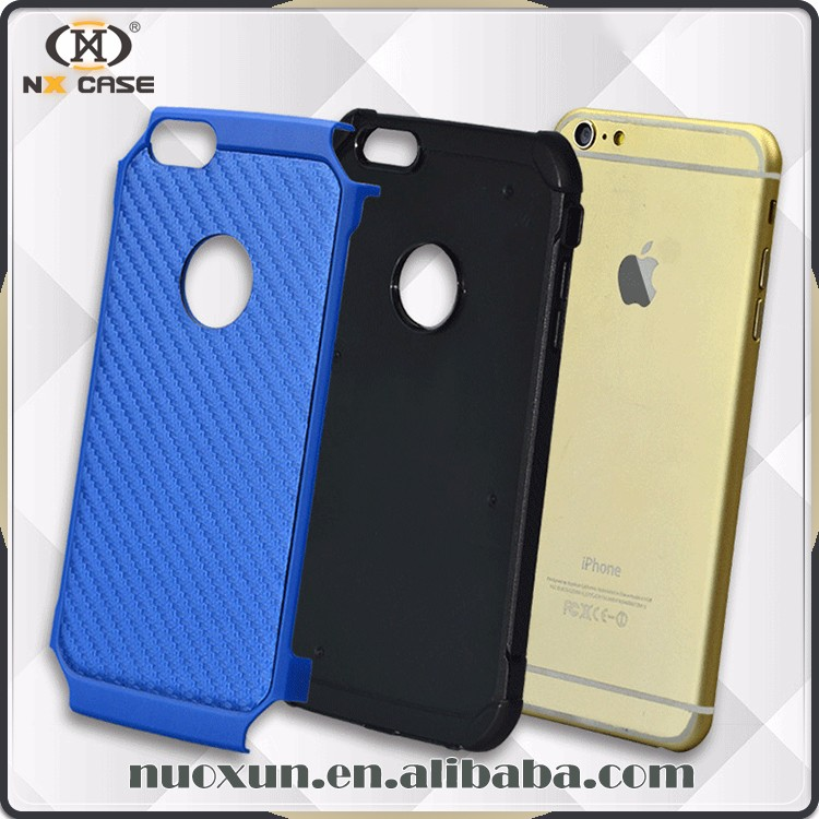 Top selling high quality TPU for iphone 6s plus phone case,for iphone 6s plus case cover
