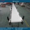 belt conveyor,plastic belt conveyor,PVC belt conveyor
