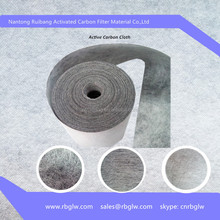 Wholesale manufacturing activated carbon felt fabric - Alibaba.com