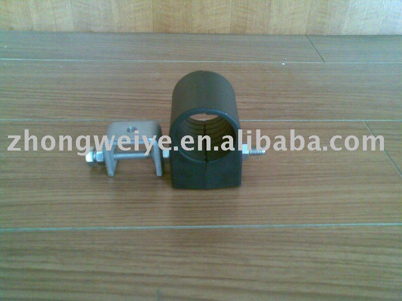 feeder cable clamp for HUAWEI device