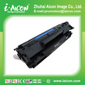 Compatible canon toner cartridge 103 303 703