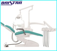 New arrival Luxury type Electric dental chair unit price