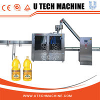Food Beverage Machinery Amp Hardware Application