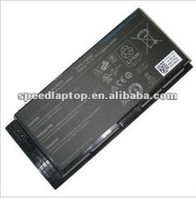 Battery for DELL Precision M6600 M4600 0TN1K5 FV993 PG6RC R7PND