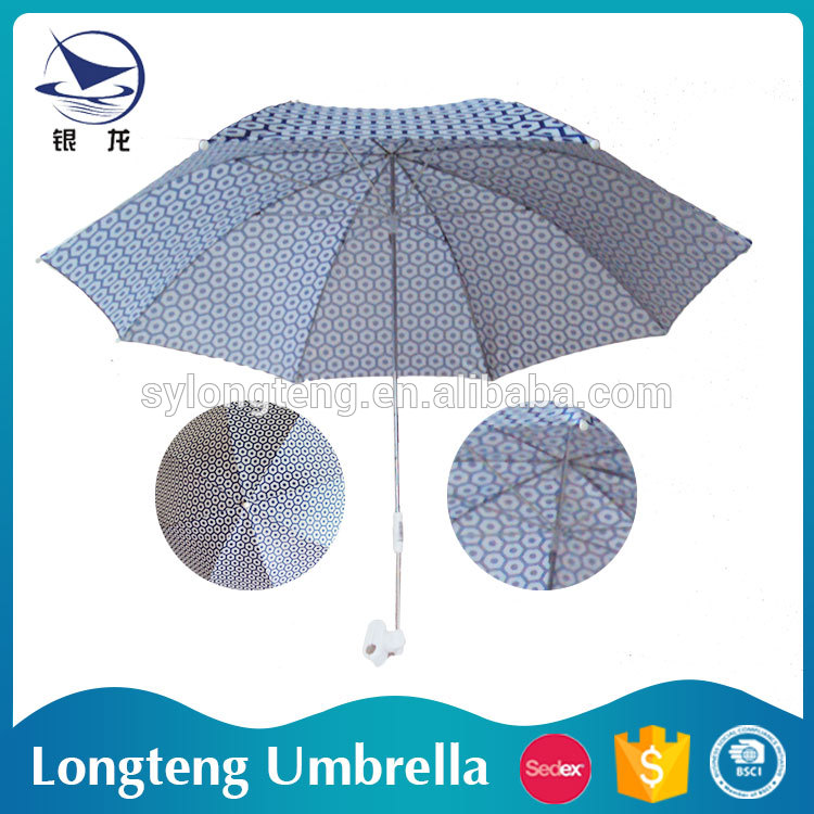 Latest designs cheap price windproof wind resistant for Wind resistant material