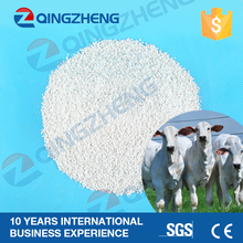 High Purity Mono Calcium Phosphate