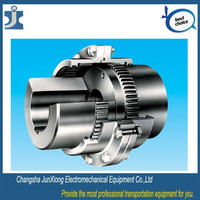 China manufacturer directly supply high quality couplings, power transmission quick coupling