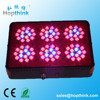 Apollo 6 Led Grow Light 270w For Plant Growing With Led 730nm
