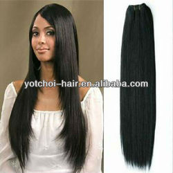 2013 Fashion High quality cheapest price wholesaler brazilian virgin hair extensions