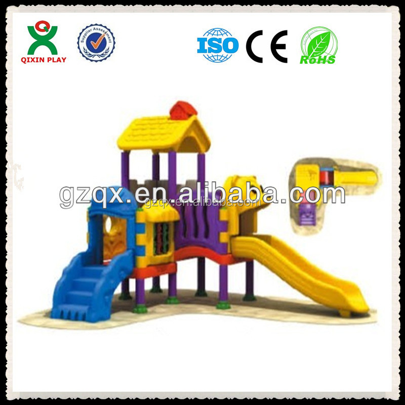 CE standard cool adventure play equipment playground equipment for churches list of playground equipment