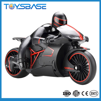 New arrival rechargeable battery toy mini motorcycle