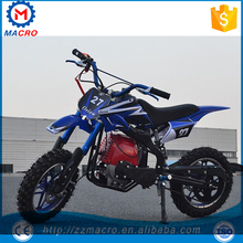 49cc super dirt bike