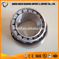 L 432348/310 Bearing 158.75x205.583x23.812 mm Tapered Roller Bearing L432348/310