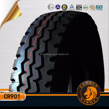 wholesale semi truck tires commercial truck tires