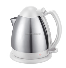 1.2L 2017 industrial electric water boiler hotel appliances Hot Sale electric kettle
