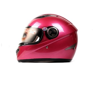 ECE / DOT/ SNELL / FIA chinese motorcycle helmets