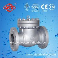 ball check valve design double pilot operated check valve john guest check valve