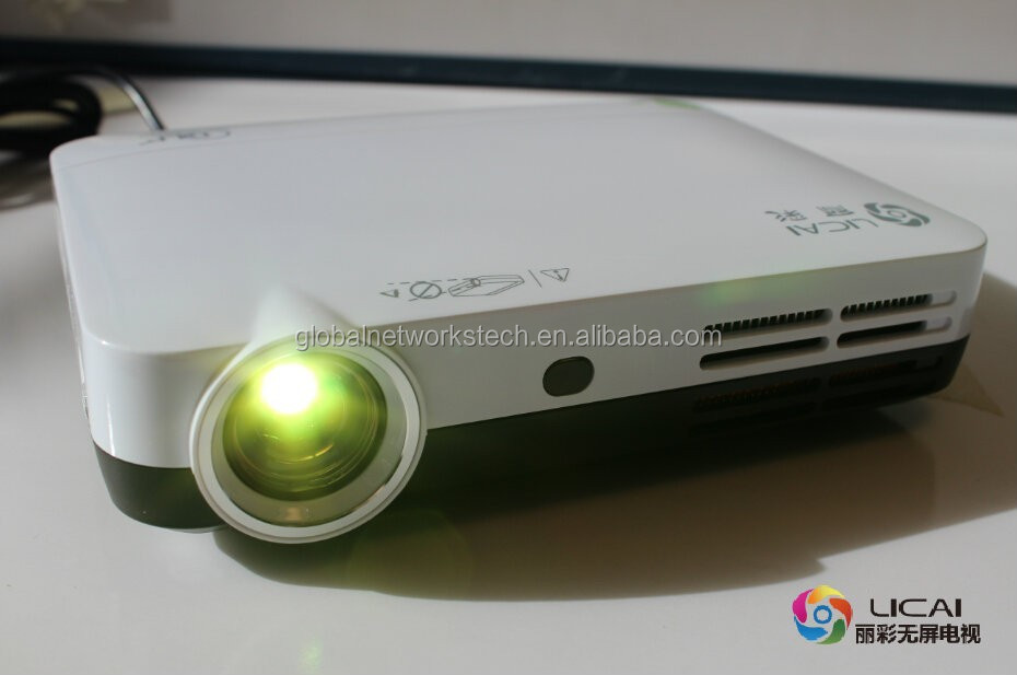 most popular <strong>projector</strong> with excellent price