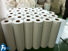 Oil industrial filtration used paper, transformer oil filter paper