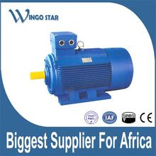 electric motor 1500 kw