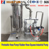 Emulsion Paint Plant Chemical paint paint manufacturing production line of a complete set of equipment