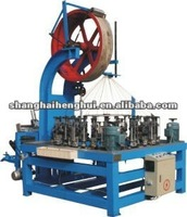 Copper Drawing Machine