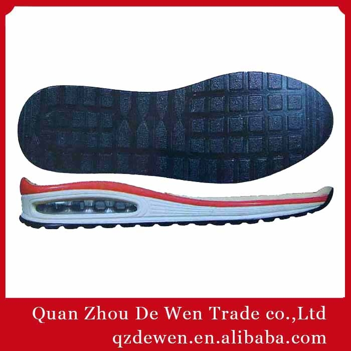 39#-46# Men Shoe Comfortable PU Sole India