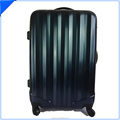 Hard Shell pc Wheeled Trolley Luggage Bag With good Price