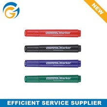 High Quality Jumbo Non- Toxic Approved Permanent Marker Pen