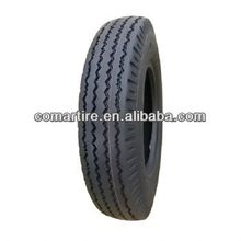 Bias tires 6.00-16 7.00-16 7.00-20 8.25-16 8.25-20 9.00-20 tires light truck