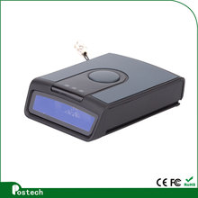 MS3391-L Small And Light Weight Bluetooth Laser Barcode Scanner With Glove
