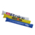 Inflatable cheering stick foam led cheer stick