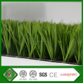 Good Quality 60 MM Height Outdoor Soccer Artificial Lawn Rug Reviews Well