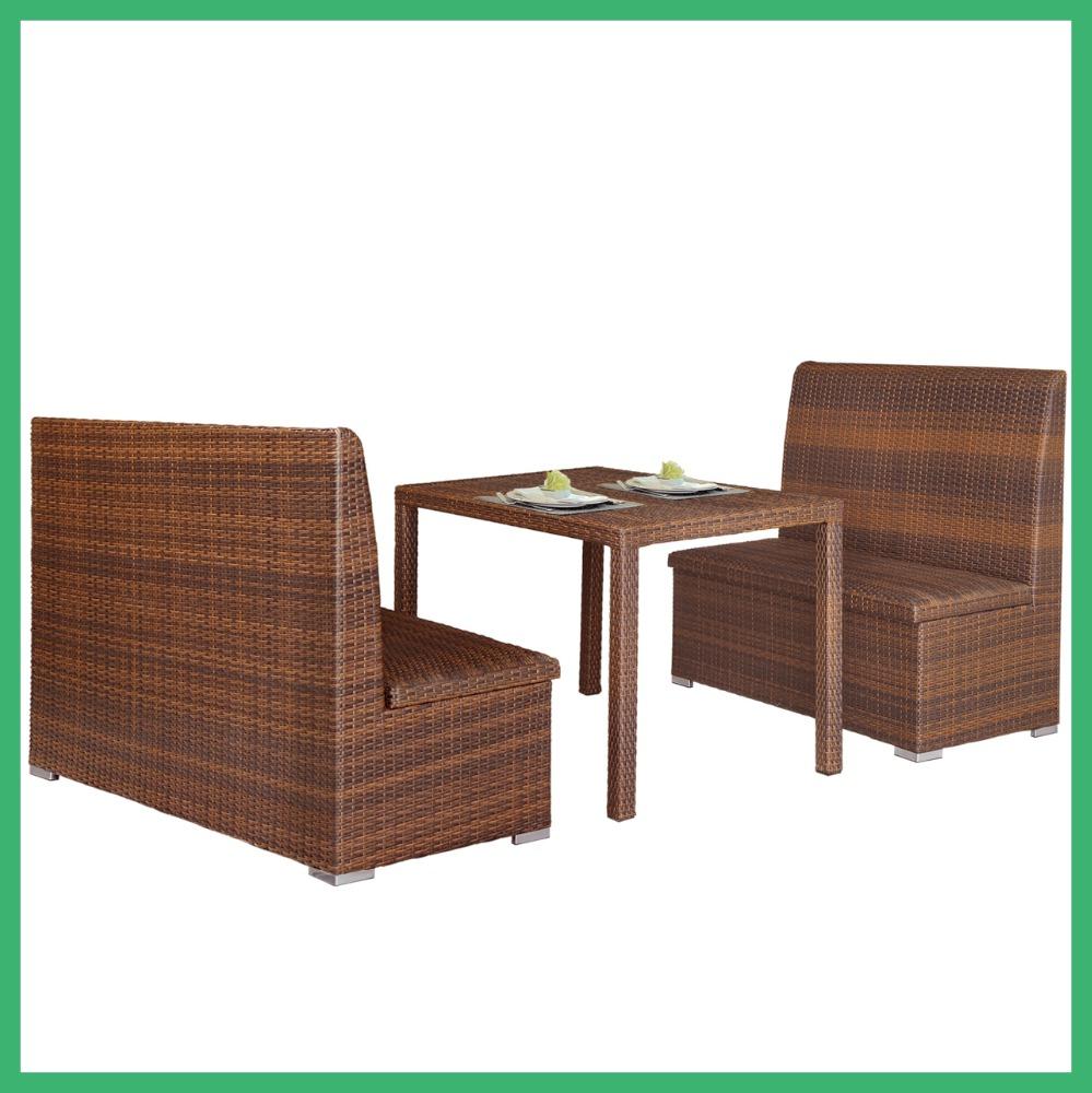 Restaurant patio furniture chinese