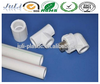 pvc granules price,Chinese customized pvc pipe fitting