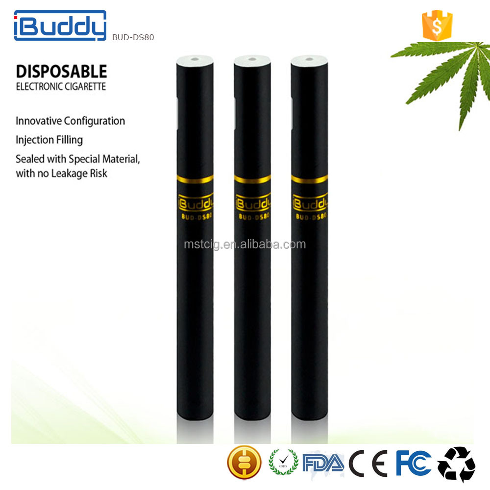 fresh choice electric cigarette machine electronics electronic cigarette wholesale