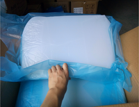 Grand Types Of Epoxy Resin Extrude Silicon Rubber