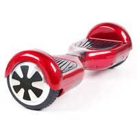 New Style Two-wheel Self Balancing Electric Scooter Twisting Electric Skateboard Mini Balance Body Feel Car