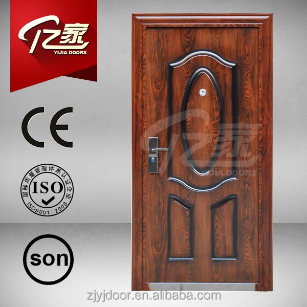 Hot sale top quantity used windows and doors new product