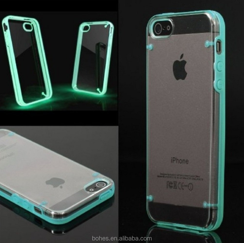 iphone product price promotion place Speck discount code: enjoy 25% off select iphone cases.