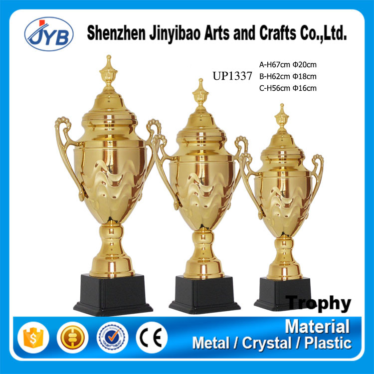 Custom arts and crafts antique resin shoes trophies for Arts and crafts wholesale