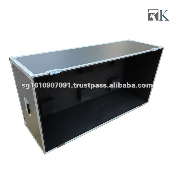 RK Latest 32 lcd tv case