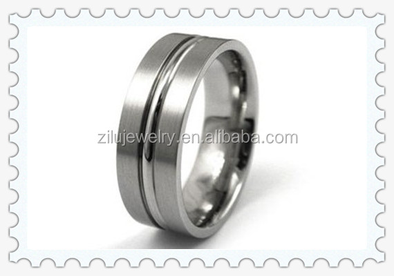 China Factory Online Selling Ring Castings for Men High Quality Fast Delivery