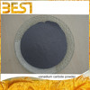 Best26H Industrial Vanadium Carbide Powder with good price per Kg