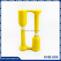 XHB-009 bolt seal for container shiping