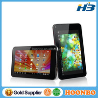 android 4.0 tablet pc 7 inch tablet pc EKEN W70 tablet pc EKEN W70 VIA8850 1.5GHz 4GB Capacitive camera WIFI