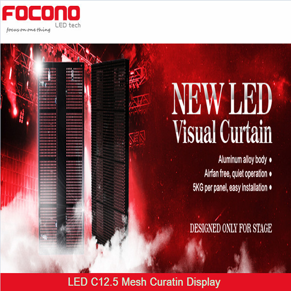 CE RoHS ETL EMC P10 LED Panel Display City TV LED Billboards Big Outdoor Advertising Screen