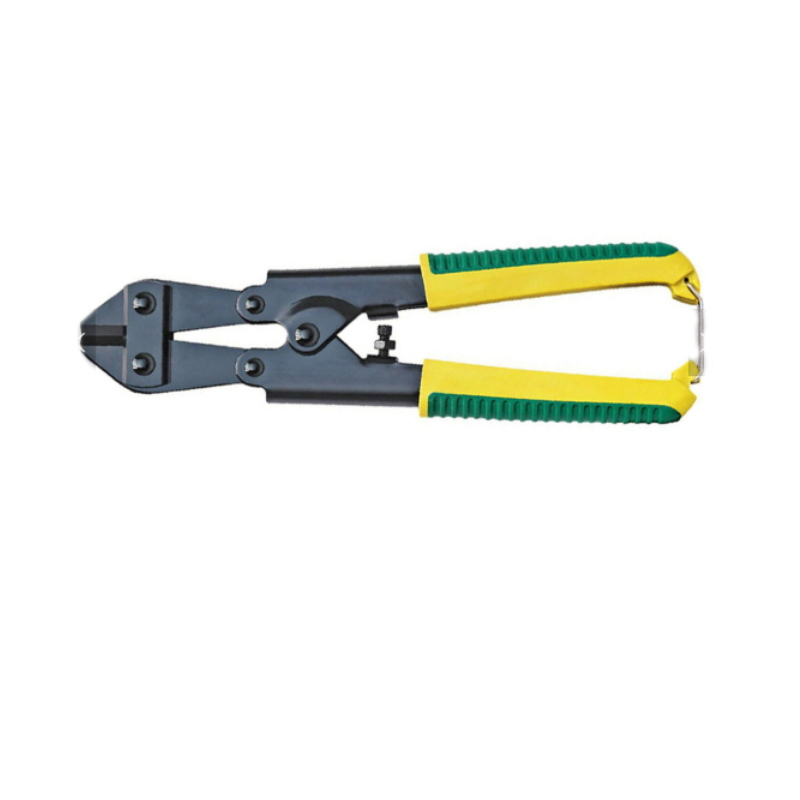 High Safety Hand Tool Manual Hydraulic Bolt Cutter CY-002